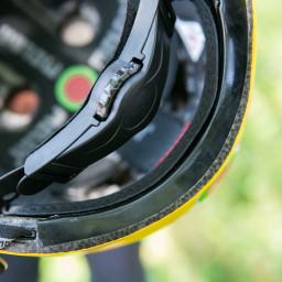 Melon Helmets(メロンヘルメット)の裏側は……(1)