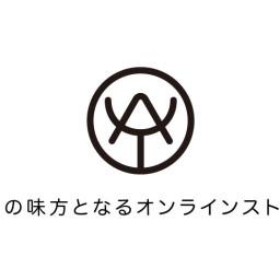 「オヤノミカタストア」にトップページができました。
