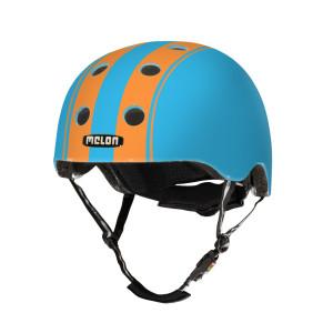 mua_s027m_double_orange_blue