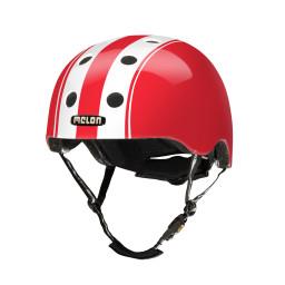 32種類のMelon Helmets(メロンヘルメット)たちをご紹介!(3)