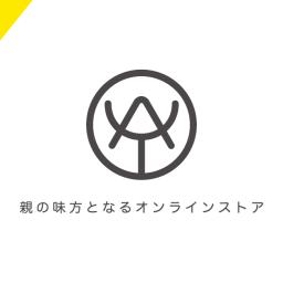 【オヤノミカタPEOPLE】森田亜由美:背中を押してくれる人はいますか?