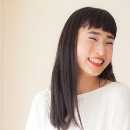 その心地よさ、ふれてみたい。 ―「sunao」にふれよう6/23~25、東京・大阪