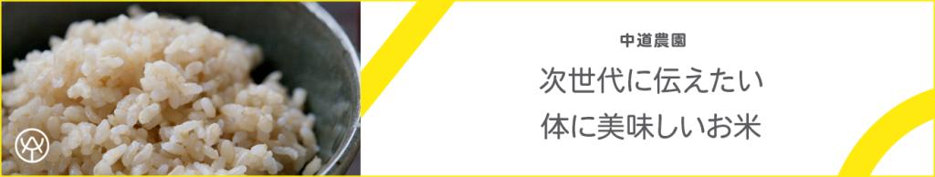 1320x250banner_nakamichi