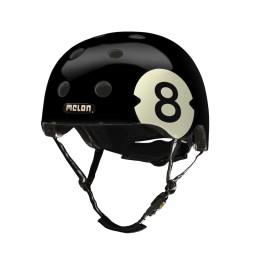 32種類のMelon Helmets(メロンヘルメット)たちをご紹介!(2)