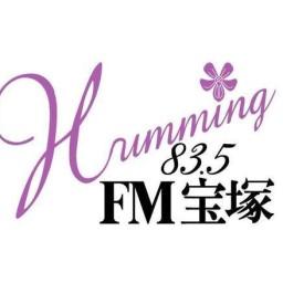 エフエム宝塚「いまどきモーニン!(月曜日)」へ出演させていただきます。