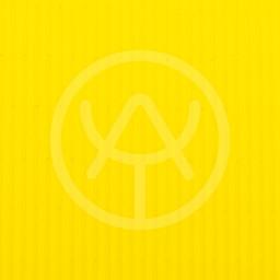 オヤノミカタストアの夏季休業  8月10日(土)〜8月18日(日)